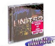 Hillsong CD