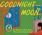Picture Books for Children's Goodnight Moon Picture Books