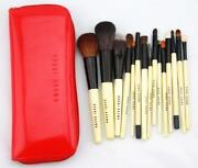 Bobbi Brown Makeup Brushes