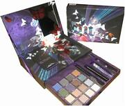 Urban Decay Book of Shadows
