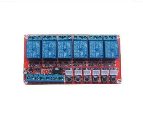 rr9 relay wiring diagram rr9 image wiring diagram low voltage relay on rr9 relay wiring diagram