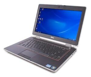 Business and Gaming Laptops - www.infotechcomputers.ca