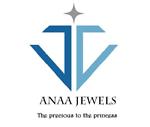 Anaa jewels