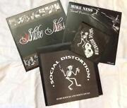 Social Distortion LP