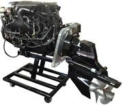 Mercruiser Engine