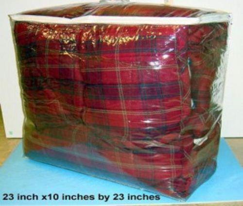 Zipper Blanket Bags Ebay
