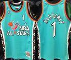 Penny Hardaway Size S NBA Jerseys