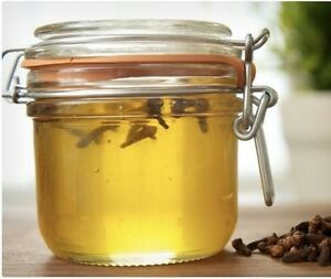 All Natural Honey and Beeswax Products Kingston Kingston Area image 6