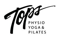 Part time receptionist and administrator for busy Physiotherapy, Pilates & Yoga Clinic