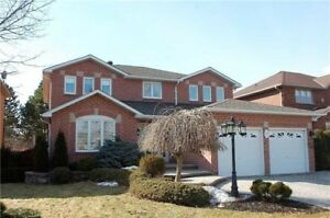 Beautiful home for sale in Whitby ont.