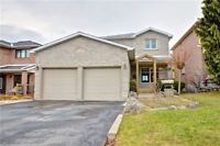 W4114684  -Open House This Saturday May 5 From 1-3 Pm!