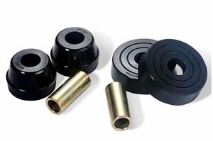 Mustang 83-04 All, Prothane Upper Strut Tower Bushings