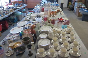 Online Only Estate Auction Feb 17-21 Kawartha Lakes Peterborough Area image 4