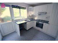 2 bedroom house in Celandine Way, Windy Nook, Gateshead, NE10
