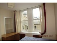 Spacious & Bright 3-Bedroom Property On St Andrews Street (Available From 5th of August 2018).