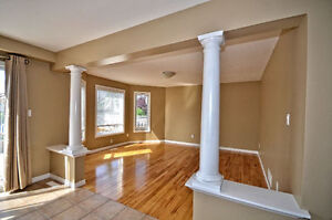 Amazing House in North West London for Rent London Ontario image 6