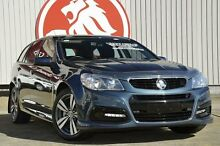 2014 Holden Commodore VF MY14 SV6 Sportwagon Karma 6 Speed Sports Automatic Wagon Lansvale Liverpool Area Preview