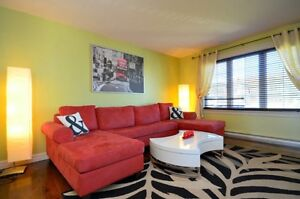 OPEN HOUSE THIS SUNDAY 25th Sept! Duplex in Dieppe with inlaw!