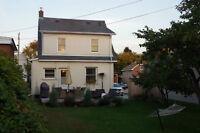 Newly Renovated - House for Rent - Central Neighborhood