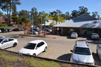 BLIGH PARK NEWS only $25,000 + stock!  POTENTIAL!  NO DELIVERIES!