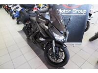2013 KAWASAKI Z1000SX ZX 1000 GDF Nationwide Delivery Available