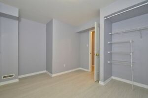 Room available may-may Stratford Kitchener Area image 6
