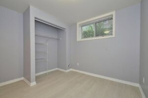 Room available may-may Stratford Kitchener Area image 7