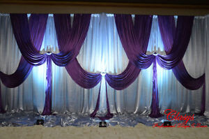 Wedding Decoration - Walk-ins from 11M - 4PM during the week Windsor Region Ontario image 6