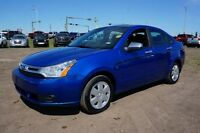 2010 Ford Focus SE Reduced To Sell Was $8995