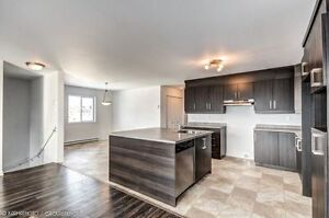 Spacious 2 bedroom apartment In Aylmer available immediately