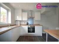 3 bedroom house in Falstone, Leam Lane, Gateshead, NE10