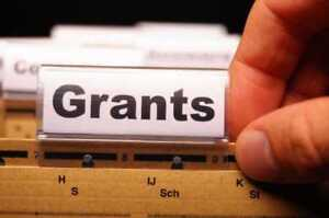Simcoe County Home Buyers Grant (10% downpayment)