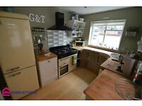 2 bedroom house in Finney Terrace, Durham, DH1
