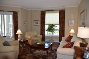 Large Beautiful 2 Bedroom Condo