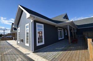 REDUCED!!!Slab on Grade Bungalow; West End; MLS® #: 1124265 St. John's Newfoundland image 9