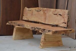 Handcrafted Woodworking Peterborough Peterborough Area image 10