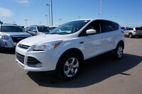 2014 Ford Escape ALL WHEEL DRIVE ECOSpecial! Was $26995 $151 bw