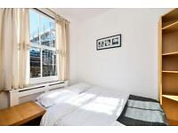 MODERN studio apartment - West Kensington