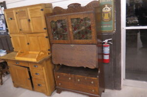 Online Only Collector Auction March 17-21 Peterborough Peterborough Area image 7