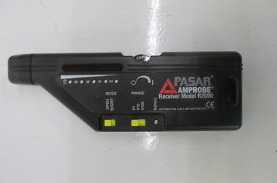 At-2005-a Amprobe Advanced Tracer Br