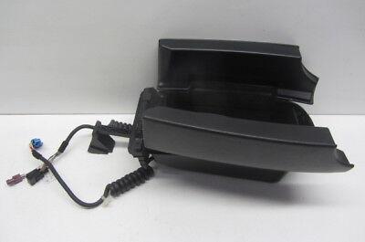 MERCEDES W211 E-KLASSE  MITTELARMLEHNE TELEFON FACH TELEFONVORRICHTUNG  gebraucht kaufen  Feldmühle