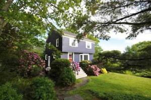 OPEN HOUSE SUN. JULY 15TH FR. 11 TO 1PM, HALIFAX