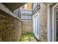 4 Bedroom in Oval - £880pw!! - Perfect for Sharers/Families
