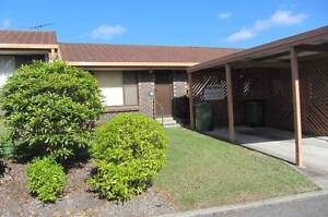 22/7 Chamberlain St Springwood Qld4127 Springwood Logan Area Preview