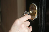 Local Locksmiths 24/7 GTA Phone (647)-558-2355