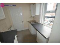 2 bedroom flat in Throston Street, Headlands, Hartlepool, TS24