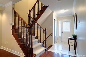 Milton-NO FEES Townhouse-3 Bedrooms+ Bring Offer Any Time