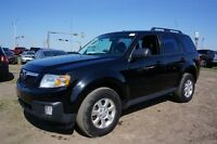 2010 Mazda Tribute GREAT PRICED SUV Reduced To Sell Was $14995