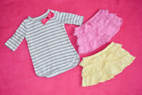 Girl's 18 months Clothing