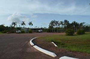 Dwelling and Acreage for Sale Lot 4245 Fog Bay Road Dundee Downs Finniss Area Preview